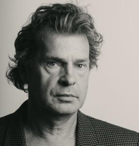 G Henshaw - director Living with Koalas