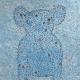 Living with Koalas artist - Beric Henderson