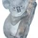 Living with Koalas artist: Sebastian BUSTOS MAMOOTAL