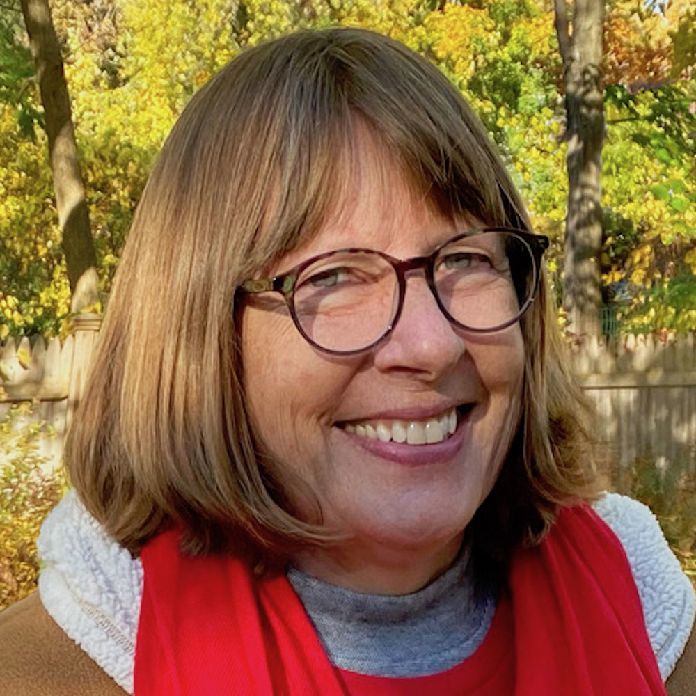 50 usa artsit form NEW YOIRk - Sue D ADAIR